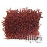 Indoor/Outdoor Red Artificial Grass- Bold Stitches (1sqm2) | Garden for sale in Lagos State, Ikeja