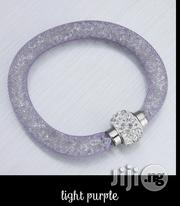 Magnetic Charm Bracelet | Jewelry for sale in Lagos State, Ojodu