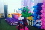 Kids Baloon Sculpture/ Baloon Decoration | Party, Catering & Event Services for sale in Lagos State, Surulere