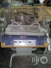 Hospital Incubator 8000 | Farm Machinery & Equipment for sale in Lagos State, Surulere