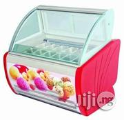 Ice Cream Display | Store Equipment for sale in Bayelsa State, Kolokuma/Opokuma