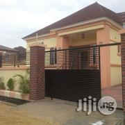 3 Bedroom Bungalow With Bq For Sale At Thomas Estate, Ajah | Houses & Apartments For Sale for sale in Lagos State, Lekki Phase 2