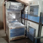 Bottle Water Shrink Wrapper   Manufacturing Equipment for sale in Lagos State, Amuwo-Odofin