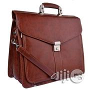 BL Men Briefcase Bag | Bags for sale in Lagos State