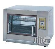 Cheking Roster | Industrial Ovens for sale in Borno State, Maiduguri
