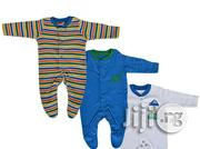 John Lewis Sleepsuit | Baby & Child Care for sale in Lagos State, Kosofe