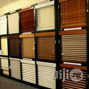 Very Affordable Window Blinds | Home Accessories for sale in Abuja (FCT) State, Utako