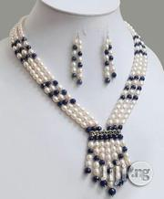 Beads Necklace Bead Necklace | Jewelry for sale in Plateau State, Jos