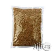 Fenugreek Seed Herbs and Spices 100g | Vitamins & Supplements for sale in Plateau State, Jos