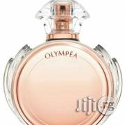 Olympea Paco Rabanne | Fragrance for sale in Lagos State, Amuwo-Odofin