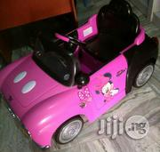 Mickey and Minnie Mouse Toy Car | Toys for sale in Lagos State