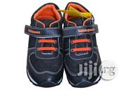 Bubble Gummers Toddler Boy Sneaker. Sales | Children's Shoes for sale in Lagos State, Alimosho