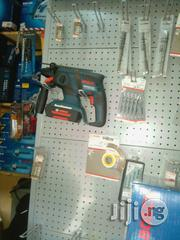 Bosch Rechargable Hammer Drill   Electrical Tools for sale in Lagos State, Ojo