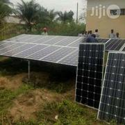 350W Mono Solar Panels   Solar Energy for sale in Rivers State, Port-Harcourt