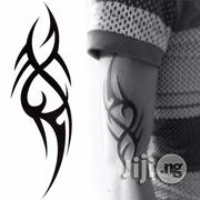 Hot Temporary Body Art Tattoo | Tools & Accessories for sale in Lagos State, Shomolu
