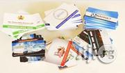 Business Card Printing And Design | Stationery for sale in Lagos State, Lekki Phase 2