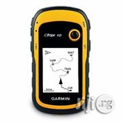 Garmin Etrex 10 Outdoor Handheld GPS Unit | Tools & Accessories for sale in Lagos State