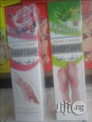 Hand and Foot Cream   Skin Care for sale in Lagos State, Ojo