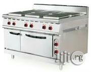 Gas Cooker | Restaurant & Catering Equipment for sale in Ekiti State, Ado Ekiti
