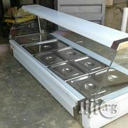 Food Display | Manufacturing Equipment for sale in Kano State, Sumaila