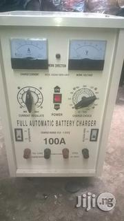 Vehicle And Inverter Battery Charger | Electrical Equipment for sale in Lagos State, Ojo