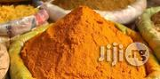 Curry Powder Herbs And Spices | Meals & Drinks for sale in Plateau State, Jos
