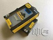 S8 and S8plus Otterbox Defender Case | Accessories for Mobile Phones & Tablets for sale in Lagos State, Ikeja