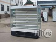 Opun Display Chiller | Store Equipment for sale in Borno State, Maiduguri