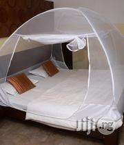 Mosquito Net Tent 6x6(Bulk Buy Wanted)   Home Accessories for sale in Lagos State, Ikeja
