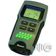 Cable Tester   Measuring & Layout Tools for sale in Lagos State, Ojo