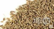 Anise Seed | Meals & Drinks for sale in Plateau State, Jos