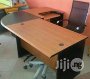 Office Table | Furniture for sale in Lagos State