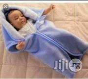 Fluffy Baby Sac | Children's Clothing for sale in Lagos State, Ikeja