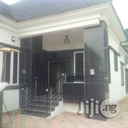 3 Bedroom Bungalow With Bq At Thomas Estate, Ajah For Sale | Houses & Apartments For Sale for sale in Lagos State, Lekki Phase 2