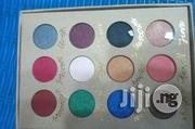 Wizard And Witchcraft Shadow Pallete | Makeup for sale in Lagos State, Amuwo-Odofin