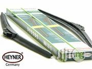Heyner Wiper Blade For Skoda Octavia/VW | Vehicle Parts & Accessories for sale in Lagos State, Lekki Phase 2