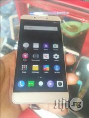 Uk Used Leeco Le 1s Gold 32 GB | Mobile Phones for sale in Lagos State, Ikeja