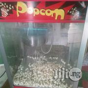 Popcorn Machines | Restaurant & Catering Equipment for sale in Delta State, Udu
