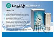 Longrich Pi Cup | Vitamins & Supplements for sale in Lagos State, Gbagada
