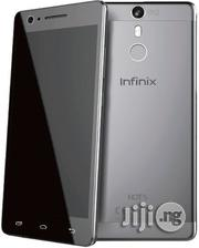 Infinix Hot S Pro- Black 16GB | Mobile Phones for sale in Lagos State