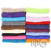 Quality Turkey Cotton Towels (Wholesale Only) | Home Accessories for sale in Lagos State