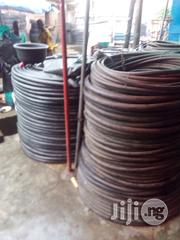 Unic Electrical Materials For House Wiring | Building Materials for sale in Lagos State, Ajah