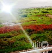 1200sqm of Land for Sale at Guzape Abuja | Land & Plots For Sale for sale in Abuja (FCT) State, Guzape District