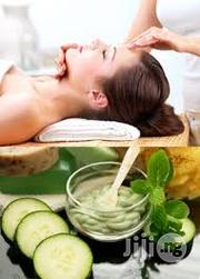 Skin Therapy Training (Skincare) | Classes & Courses for sale in Lagos State, Amuwo-Odofin