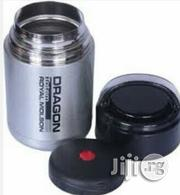 Dragon Foodflask | Babies & Kids Accessories for sale in Lagos State, Ikeja