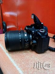 Nikon D90 Camera   Photo & Video Cameras for sale in Lagos State, Lagos Island