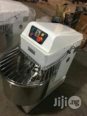 Spiral Mixer 25kg Half Bag | Restaurant & Catering Equipment for sale in Lagos State, Ojo